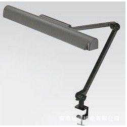 供应供应日本日立HITACHI台灯/荧光灯/工厂用20W FS2015E-H