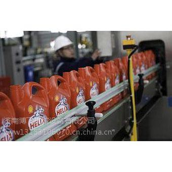机油灌装机-全自动润滑油灌装机