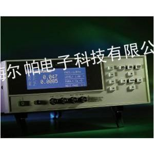 供应精密多路电阻测试仪hps2510-32