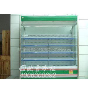广西/东莞展示柜冰柜价格
