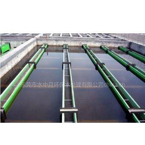 供应云南制糖厂污水处理设备|贵州制糖工业废水处理设备