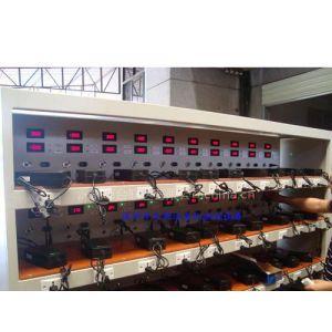 充电器∕适配器∕LED电源电子负载老化柜//老练架