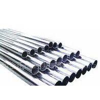 供应延安无缝管-延安焊管-延安不锈钢管
