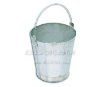 供应不锈钢水桶/水桶/武汉厂家直销不锈钢水桶
