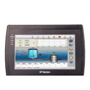 供应7寸 触摸屏/人机界面/HMI 维控LEVI777A,替代MT6070/TH765/7062