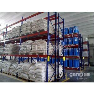 供应天津顺发仓储设备制造有限公司