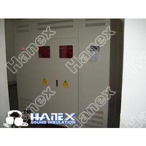 供应变压器噪声治理价格