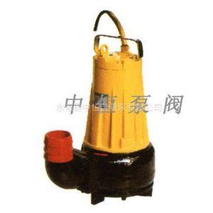 供应双吸中开式管道泵轴承损坏原因分析
