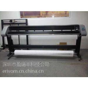 供应供应深圳服装绘图仪4S旗舰店迈图低价促销高品质绘图机