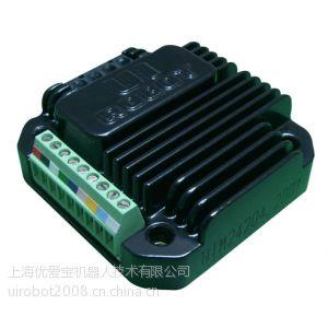UIM242CAN总线步进电机驱动控制器——上海优爱宝