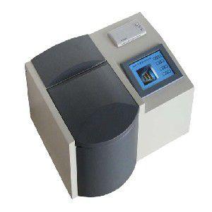 供应石油化验设备|精度煤炭化验仪器|酸度测定仪
