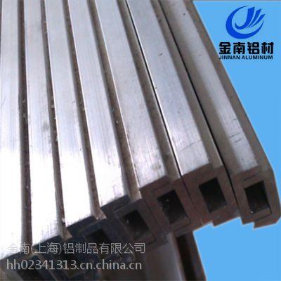 供应铝及铝合金材 6063铝合金材 工业流水线铝型材