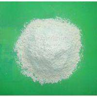 东莞盛杰SJ-209磷化促进剂