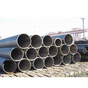锅炉管,天水无缝钢管价格,兰州合金管供应,甘肃无缝