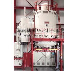供应株洲华达科技真空热处理炉,真空熔炼炉,真空冶炼设备