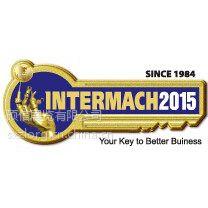 2016年第33届东盟泰国国际工业机械展