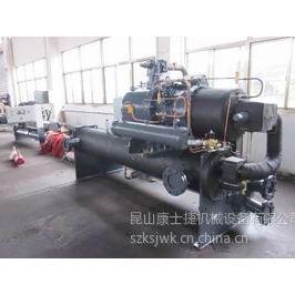 供应昆山螺杆式冷水机保养
