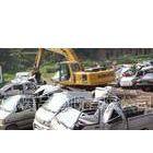 求购常州报废汽车回收