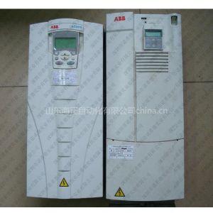 供应济南供水设备 淄博无负压供水设备 青岛变频器控制柜