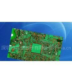 供应深圳奔创线路板/PCB板/电子线路板