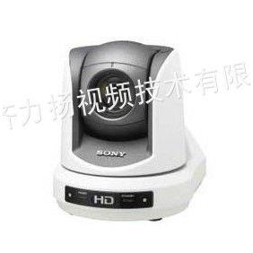 一带一路特供索尼BRC-Z330视频会议摄像机