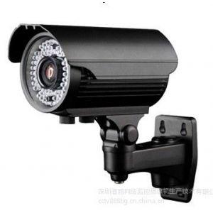 供应监控设备 数字网络摄像机厂家,监控厂家,监控摄像设备 数字标清网络摄像机