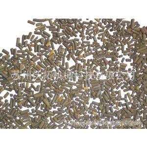 供应碳脱氧剂制氮机维修、碳脱氧剂燃烧塔维修