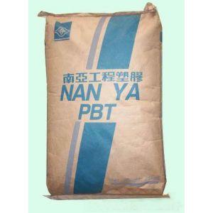 供应PBT台湾南亚1403G6 GBK4 1403G3 GBK4