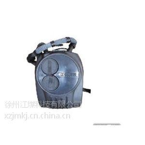 供应HYZ4(B)隔绝式正压氧气呼吸器(舱式)