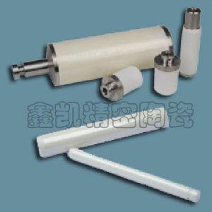 供应医疗用精密陶瓷计量泵、高精密陶瓷柱塞棒、制药设备陶瓷柱塞、