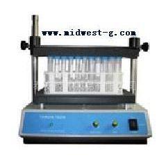 供应多管涡旋振荡器(0.5mL-50mL试管,可以做80多个样品)
