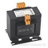 潮恒生产JBK5机床变压器 JBK5-500VA控制变压器