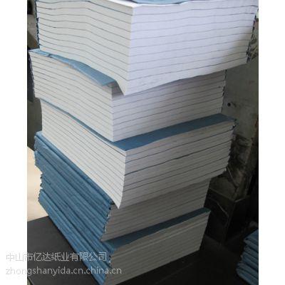 平板规格787*1092mm单面拷贝纸14g批发 规格可定
