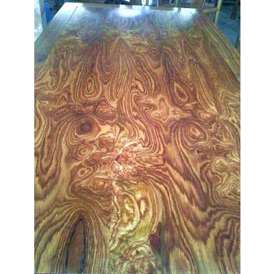 名琢世家刺猬紫檀木材价格