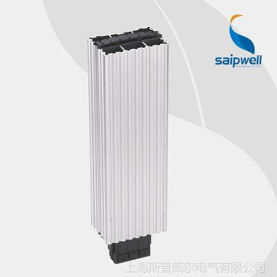 赛普HG140-150W半导体加热器 空气电热器 防爆电热器 铸铝电热器