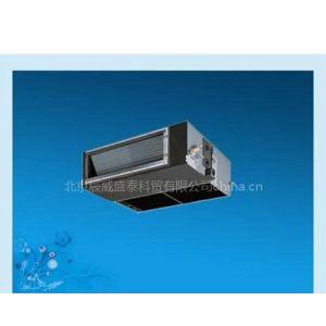 供应北京约克中央空调安装维修