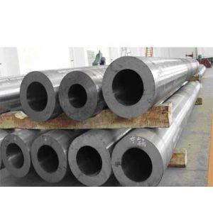 供应天津G高压锅炉管,CrMo高压锅炉管,低中压锅