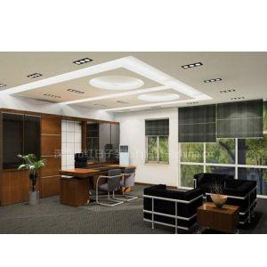 供应罗湖厂房装修 办公室装修设计