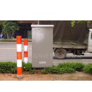 福光牌智能型路灯专用节能器