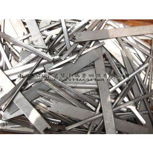 南京不锈钢回收