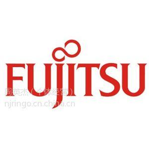 供应南京富士通fujitsu电脑进水维修服务中心