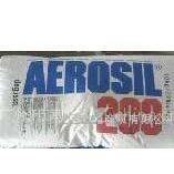 供应增稠剂防沉剂A-200,N20 ,M-5,R972,R974,A-380