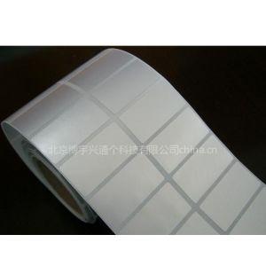 供应北京医疗设备标签打印机