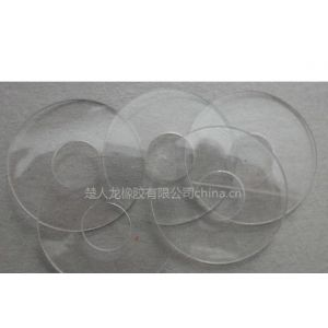 供应透明胶垫