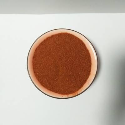 天然彩砂 天然石英砂 天然彩砂涂料 天然彩砂价格 天然各类彩砂供应