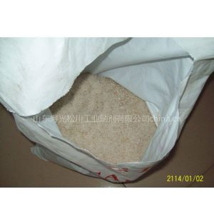 专业生产 环保型融雪盐 融雪剂