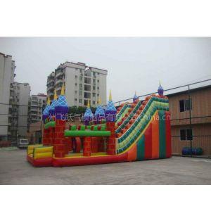 生产各类大型充气玩具,充气儿童城堡,充气拱门,充气帐篷