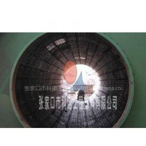 供应科诺抗冲击超高分子量聚乙烯煤仓衬板
