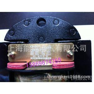 供应牵引电磁铁MQ1-8Z 交流电磁铁 物美价优