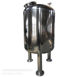 供应GVT系列立式储罐
